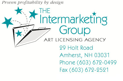 Intermarketing Group logo